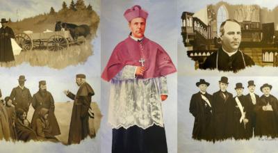 BishopLegal