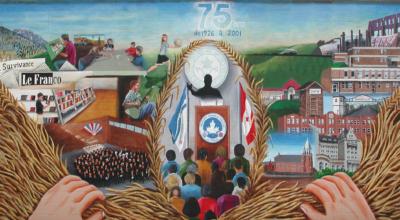 acfa2001
