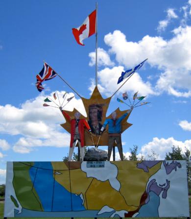 monument2012