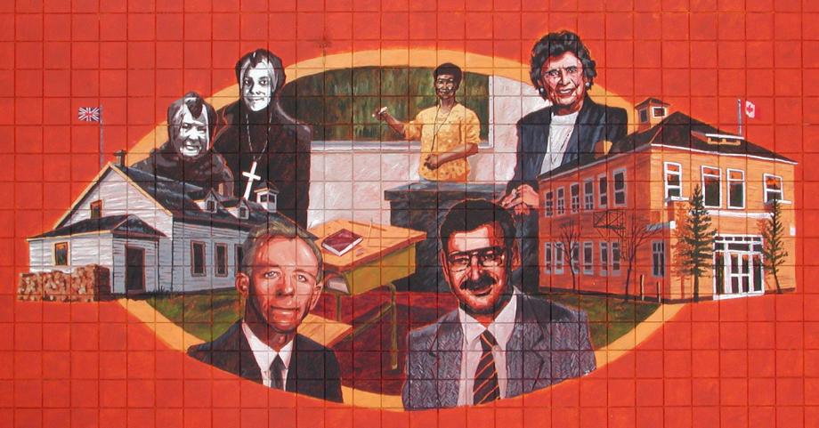 school1999