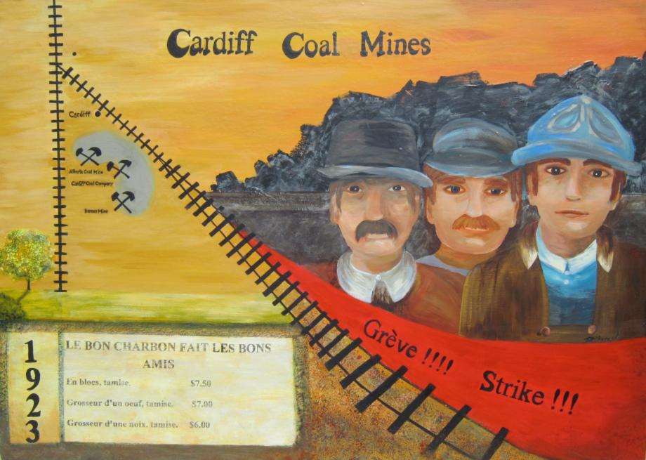 cardiff_coal_mine